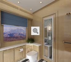 vagon tualet2
